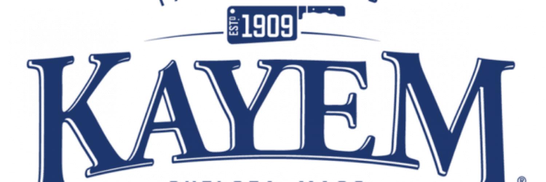 Kayem logo